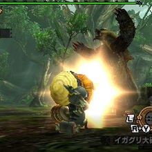 MHGen-Arzuros Screenshot 003.jpg