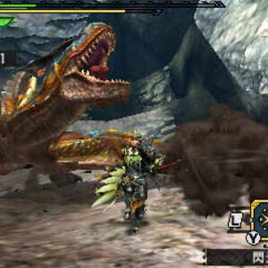 MHGen-Tigrex Screenshot 003.jpg