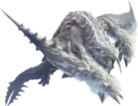 MHWI-Frostfang Barioth Render 001.png