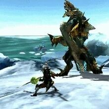 MHGen-Zinogre Screenshot 002.jpg