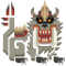 FrontierGen-Kamu Orugaron Icon.png