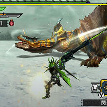 MHGen-Tigrex Screenshot 011.jpg