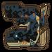 Lavasioth/Monster Hunter World