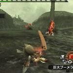 MHGen-Iodrome Screenshot 003.jpg