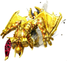 MHXR-Gilded Diablos Render 001.png