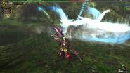 FrontierGen-Nargacuga Screenshot 023