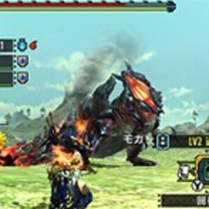 MHGen-Glavenus Screenshot 011.jpg