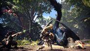 MHWI-Nargacuga Screenshot 001