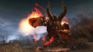 FrontierGen-Voljang Screenshot 006