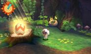 MHDFVDX-Gameplay Screenshot 017