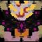MH4U-Shrouded Nerscylla Icon