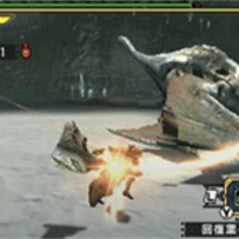 MHGen-Khezu Screenshot 002.png