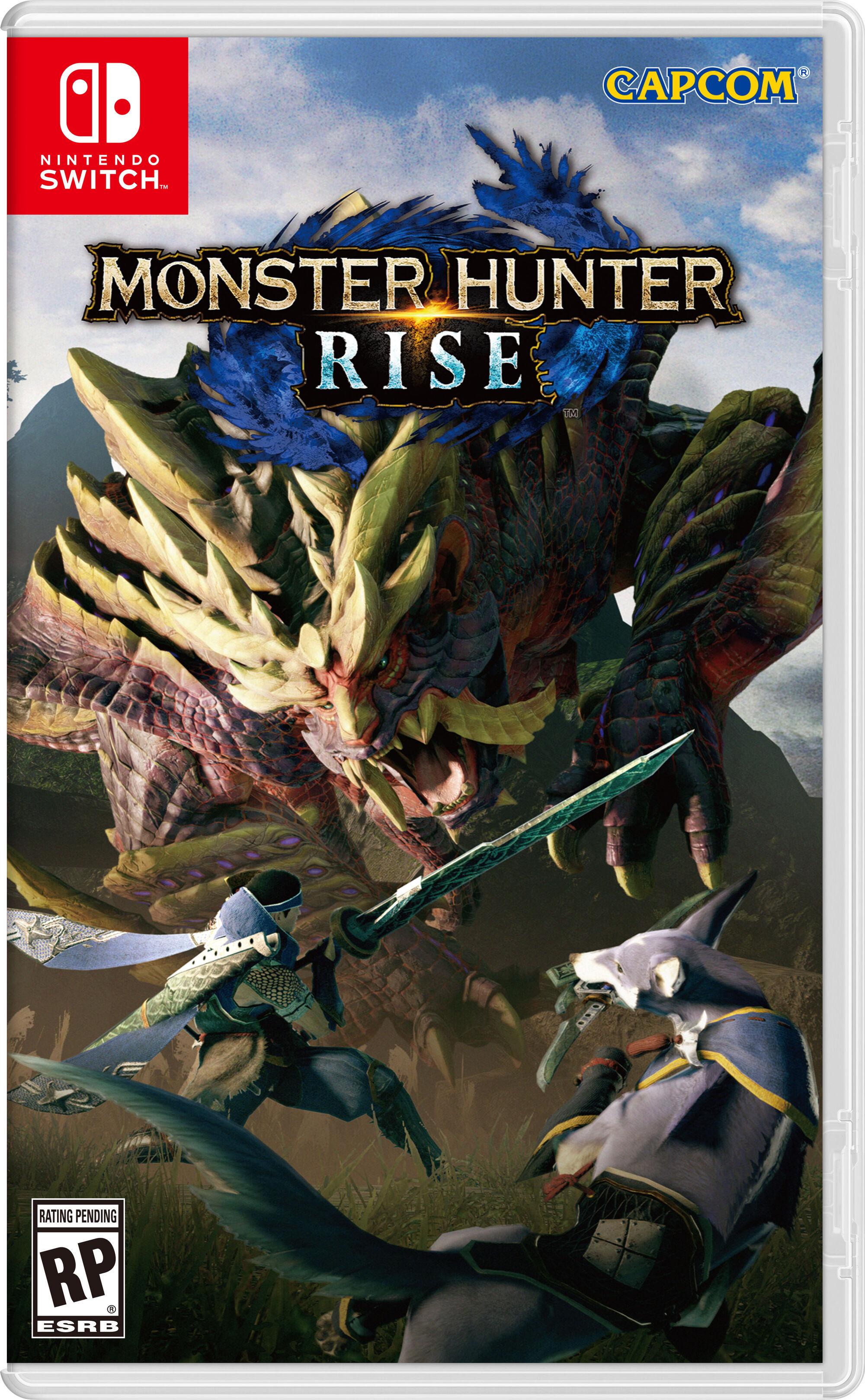 monsterhunter.fandom.com