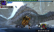 MHGen-Ukanlos Screenshot 002