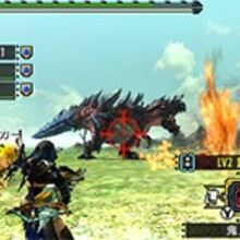 MHGen-Glavenus Screenshot 010.jpg