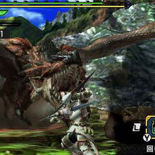 MHGen-Rathalos Screenshot 003.jpg