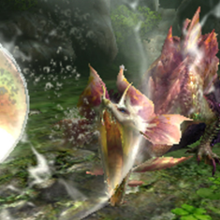 MHGen-Mizutsune Screenshot 006.png