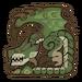 Rathian/Monster Hunter World