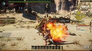 MHO-Gendrome Screenshot 018