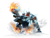 MHXR-Iceblast Brachydios Render 001.png