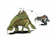 Concept-Lizard