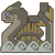 MH3U-Epioth Icon.png