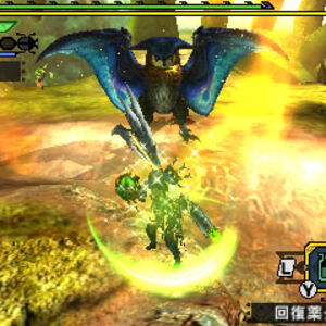 MHGen-Malfestio Screenshot 015.jpg