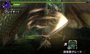 MHGen-Rathalos Screenshot 006