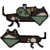 MH3-Melynx Icon.png