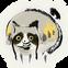 MHRise-Bombadgy Icon.png