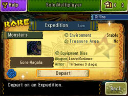 MH4U-Expeditions Screenshot 005.jpg
