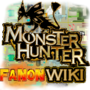 MHFanonWiki.png