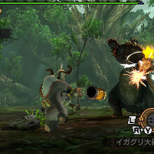 MHGen-Arzuros Screenshot 004.jpg
