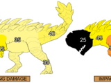 Barroth Guides
