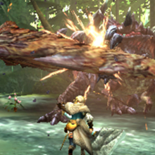 MHGen-Glavenus Screenshot 003.png