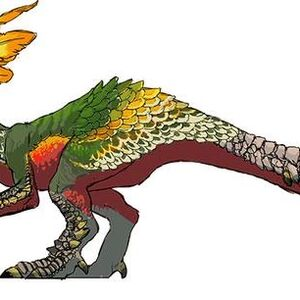 MHGen-Great Maccao Concept Art 001.jpg