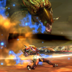 MHGen-Najarala Screenshot 001.png