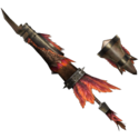 2ndGen-Gunlance Render 013.png