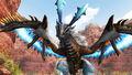 FrontierGen-Toridcless Screenshot 001