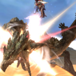 MHGen-Rathian Screenshot 001.png