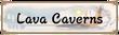 MHRise-Lava Caverns Location Icon.png