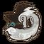 MHWI-Wulg Icon.png