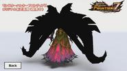 FrontierGen-Magnet Spike Tease (Back)