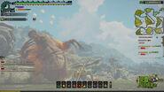 MHO-Gold Congalala Screenshot 020