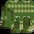 MHP3-Slagtoth Icon.png