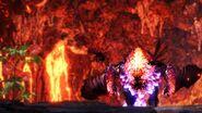 MHWI-Seething Bazelgeuse screenshot 004