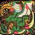 FrontierGen-Forokururu Icon.png
