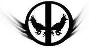 Halk Republic Symbol.png