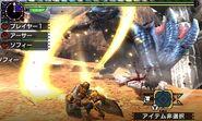 MHGen-Nargacuga Screenshot 009