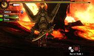 MH4U-Gravios Screenshot 015